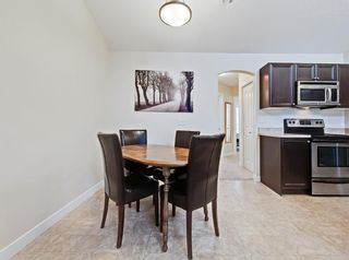 Photo 4: 204 150 PANATELLA Landing NW in Calgary: Panorama Hills Row/Townhouse for sale : MLS®# A1022269