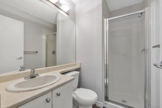 Photo 18: 6711 VILLAGE Green in Burnaby: Highgate Condo for sale (Burnaby South)  : MLS®# R2425763