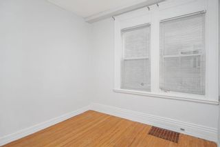 Photo 9: 725 Toronto Street in Winnipeg: West End Residential for sale (5A)  : MLS®# 202108241