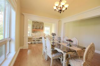 Photo 4: 2323 138 Street in Surrey: Elgin Chantrell House for sale (South Surrey White Rock)  : MLS®# R2574077