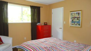 """Photo 9: 1006 ARBUTUS Drive in Squamish: Valleycliffe House for sale in """"VALLEYCLIFF"""" : MLS®# R2058204"""