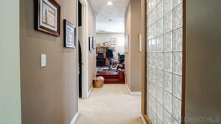 Photo 21: LA COSTA House for sale : 4 bedrooms : 8037 Paseo Avellano in Carlsbad
