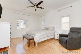 Photo 13: CHULA VISTA House for sale : 3 bedrooms : 1634 Calle Avila
