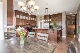 Photo 16: 333 CALLAGHAN Close in Edmonton: Zone 55 House for sale : MLS®# E4246817