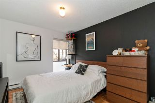 """Photo 10: 212 2920 ASH Street in Vancouver: Fairview VW Condo for sale in """"ASH COURT"""" (Vancouver West)  : MLS®# R2440976"""