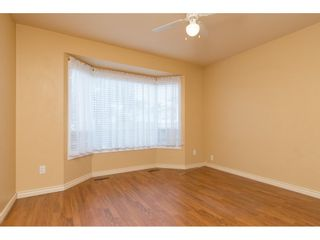 """Photo 13: 48 1400 164 Street in Surrey: King George Corridor House for sale in """"Gateway Gardens"""" (South Surrey White Rock)  : MLS®# R2101473"""