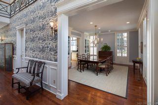 Photo 24: CORONADO VILLAGE House for sale : 6 bedrooms : 731 Adella Avenue in Coronado
