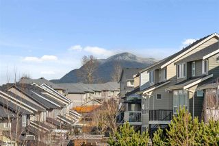 """Photo 13: 24705 104 Avenue in Maple Ridge: Albion House for sale in """"Robertson Heights"""" : MLS®# R2544557"""