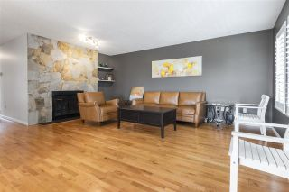 Photo 3: 1307 NOONS CREEK Drive in Port Moody: Mountain Meadows House for sale : MLS®# R2477287