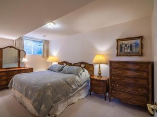 Photo 28: 147 ANVIL Crescent in Kamloops: Sahali House for sale : MLS®# 163141