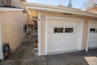 Photo 34: 4 909 Admirals Rd in Esquimalt: Es Esquimalt Row/Townhouse for sale : MLS®# 844251