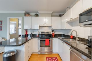 """Photo 7: 3 4748 54A Street in Delta: Delta Manor Townhouse for sale in """"ROSEWOOD COURT"""" (Ladner)  : MLS®# R2565810"""