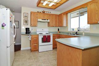 "Photo 7: 308 20600 53A Avenue in Langley: Langley City Condo for sale in ""River Glen Estates"" : MLS®# R2569314"