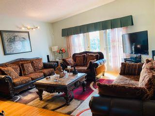 Photo 7: 9523 134 Avenue in Edmonton: Zone 02 House for sale : MLS®# E4261927