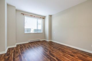 """Photo 24: 106 1551 FOSTER Street: White Rock Condo for sale in """"SUSSEX HOUSE"""" (South Surrey White Rock)  : MLS®# R2602662"""
