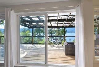 Photo 7: 5821 TILLICUM BAY ROAD in Sechelt: Sechelt District House for sale (Sunshine Coast)  : MLS®# R2577083