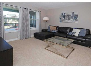 Photo 6: 9 LEGACY Gate SE in Calgary: Legacy Residential Attached for sale : MLS®# C3640787