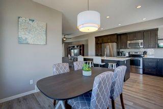 Photo 12: 311 Nolanlake Villas NW in Calgary: Nolan Hill Row/Townhouse for sale : MLS®# A1103137
