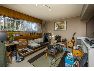 Photo 12: 4708 BRUCE Street in Vancouver: Victoria VE House for sale (Vancouver East)  : MLS®# R2126089