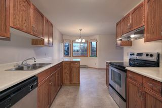 Photo 13: 280 3854 Gordon Drive in Kelowna: Lower Mission Other for sale (Okanagan Mainland)  : MLS®# 10091341
