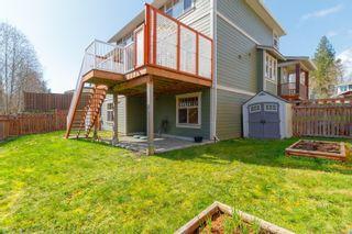 Photo 49: 2405 Snowden Pl in : Sk Sunriver House for sale (Sooke)  : MLS®# 869676