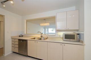 """Photo 9: 211 5888 DOVER Crescent in Richmond: Riverdale RI Condo for sale in """"Pelican Pointe"""" : MLS®# R2489063"""