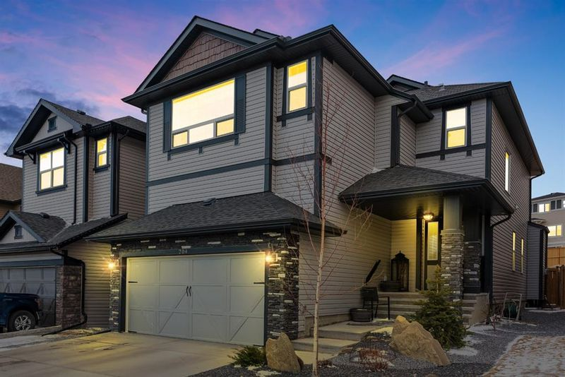 FEATURED LISTING: HILLCREST Airdrie