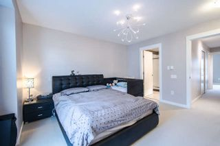 Photo 5: 13 2423 AVON PLACE in Port Coquitlam: Riverwood Townhouse for sale : MLS®# R2041962