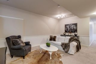 Photo 38: 2481 Sorrel Mews SW in Calgary: Garrison Woods Row/Townhouse for sale : MLS®# A1143930
