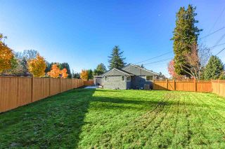 """Photo 21: 13750 111 Avenue in Surrey: Bolivar Heights House for sale in """"Bolivar heights"""" (North Surrey)  : MLS®# R2514231"""