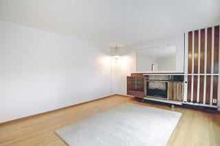 Photo 10: 11936 37 Street in Edmonton: Zone 23 House for sale : MLS®# E4259871