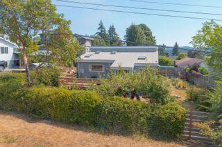 Photo 1: 2019 Solent St in : Sk Sooke Vill Core House for sale (Sooke)  : MLS®# 883365