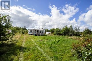 Photo 11: 565 Immigrant RD in Cape Tormentine: Vacant Land for sale : MLS®# M137540
