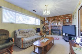 Photo 21: 8435 HILTON Drive in Chilliwack: Chilliwack E Young-Yale House for sale : MLS®# R2585068