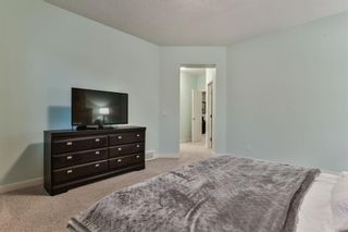 Photo 18: 312 Sunset View: Cochrane Detached for sale : MLS®# A1102098