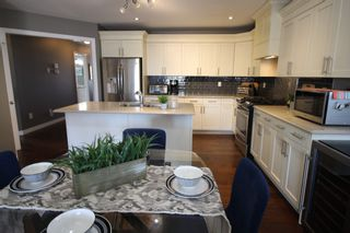 Photo 12: 1230 Ashland Drive in Cobourg: House for sale : MLS®# X5401500