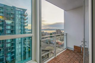 """Photo 16: 905 112 E 13TH Street in North Vancouver: Central Lonsdale Condo for sale in """"CENTREVIEW"""" : MLS®# R2566516"""