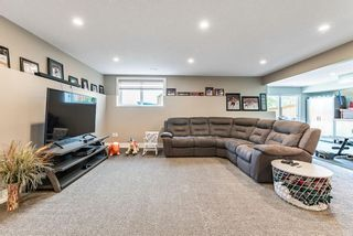 Photo 22: 627 Country Meadows Close NW: Turner Valley Detached for sale : MLS®# A1020058