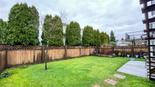 Photo 21: 786 EVANS Place in Port Coquitlam: Riverwood House for sale : MLS®# R2527527