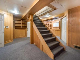 Photo 34: 3049 CHARLES Street in Vancouver: Renfrew VE House for sale (Vancouver East)  : MLS®# R2542647