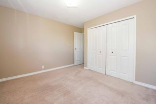 Photo 30: 40 Whitefield Crescent NE in Calgary: Whitehorn Detached for sale : MLS®# A1139313