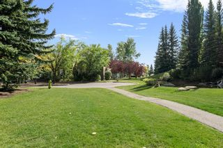 Photo 35: 6 104 Village Heights SW in Calgary: Patterson Apartment for sale : MLS®# A1150136
