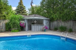 Photo 29: 2 HAVENWOOD Way in London: North O Residential for sale (North)  : MLS®# 40138000