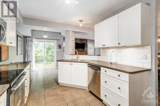 Photo 13: 200 TALLTREE CRESCENT in Ottawa: House for rent : MLS®# 1260437