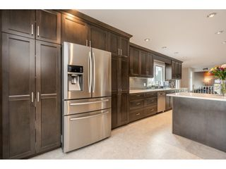 """Photo 15: 19567 63A Avenue in Surrey: Clayton House for sale in """"BAKERVIEW"""" (Cloverdale)  : MLS®# R2541570"""
