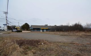 Photo 2: 315 HIGHWAY 303 in Conway: 401-Digby County Vacant Land for sale (Annapolis Valley)  : MLS®# 202106328