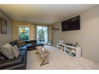"""Photo 8: 215 450 BROMLEY Street in Coquitlam: Coquitlam East Condo for sale in """"BROMLEY MANOR"""" : MLS®# R2030083"""