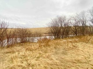Photo 9: Lot 16-1 Highway 6 in Toney River: 108-Rural Pictou County Vacant Land for sale (Northern Region)  : MLS®# 202106393