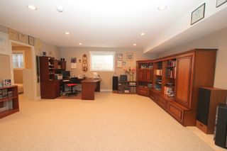 Photo 10: 23 2456 163RD Street in Surrey: Grandview Surrey Condo for sale (South Surrey White Rock)  : MLS®# F1204864