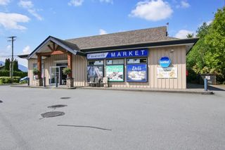 Photo 3: 5600 UNSWORTH Road in Chilliwack: Vedder S Watson-Promontory Business with Property for sale (Sardis)  : MLS®# C8038069